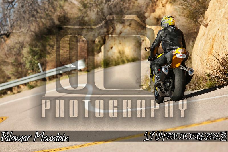 20110123_Palomar Mountain_0494.jpg