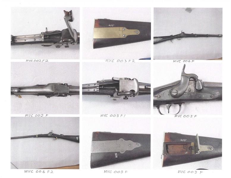 Springfield Armory Photos-page-015.jpg