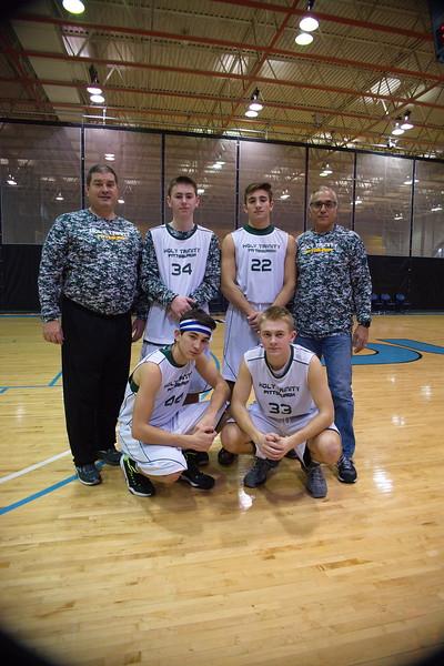 2017-01-14-HT-GOYA-Basketball-Tournament_126.jpg