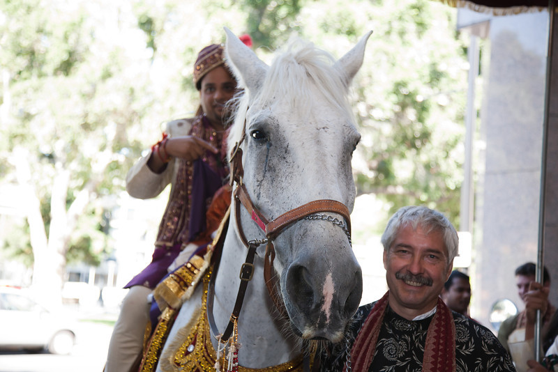 Shikha_Gaurav_Wedding-564.jpg