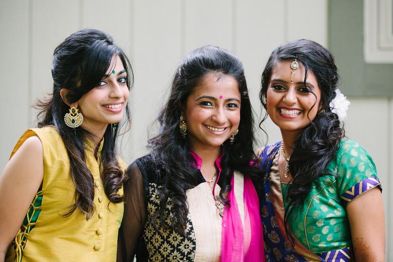 Le Cape Weddings_Preya + Aditya-27.JPG
