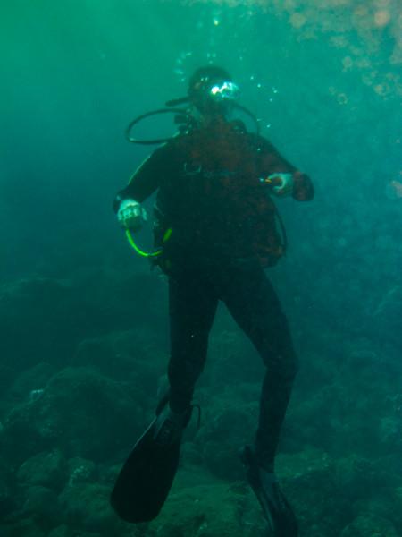 Hawaii diving - 058.jpg