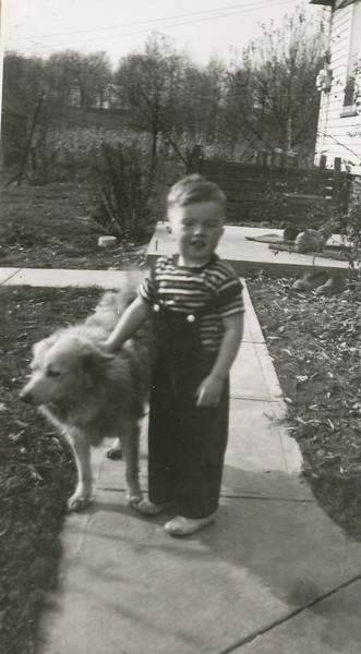 Eddie & Dog.jpg