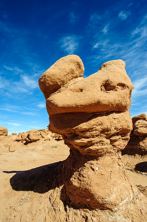 20121020 Goblin Valley