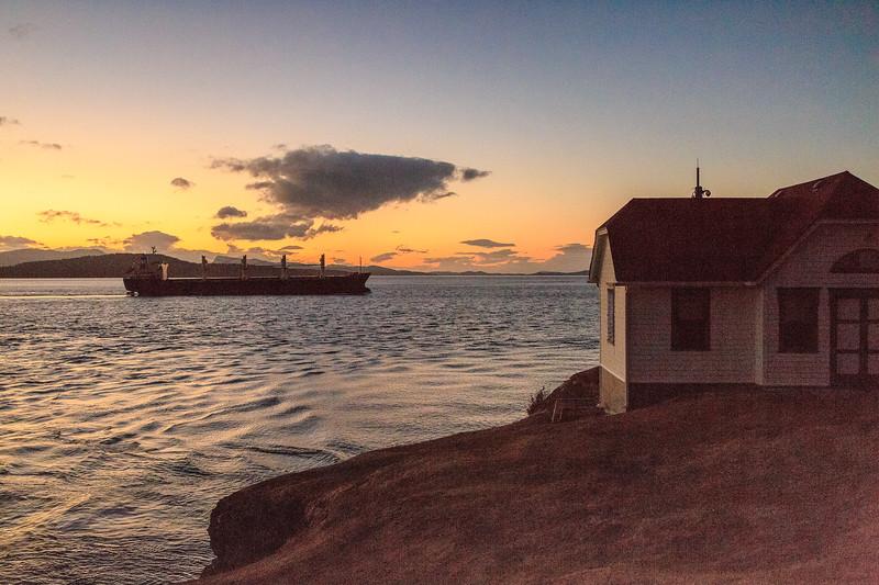 Turn Point Sunset-7485.jpg