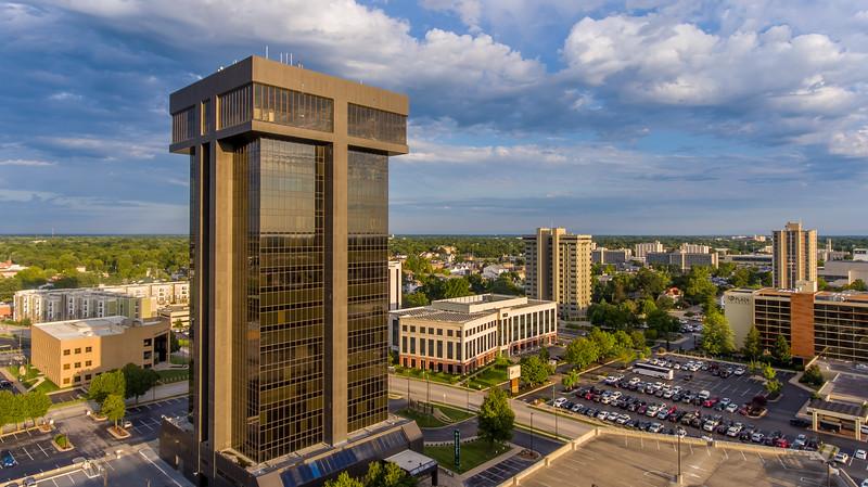 Springfield, MO Downtown 2019 (7).jpg