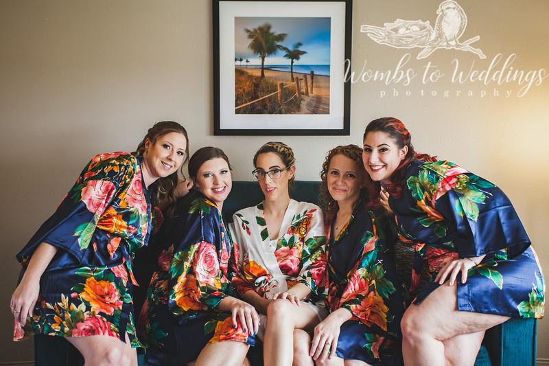 Central FL wedding photographer-0102.jpg