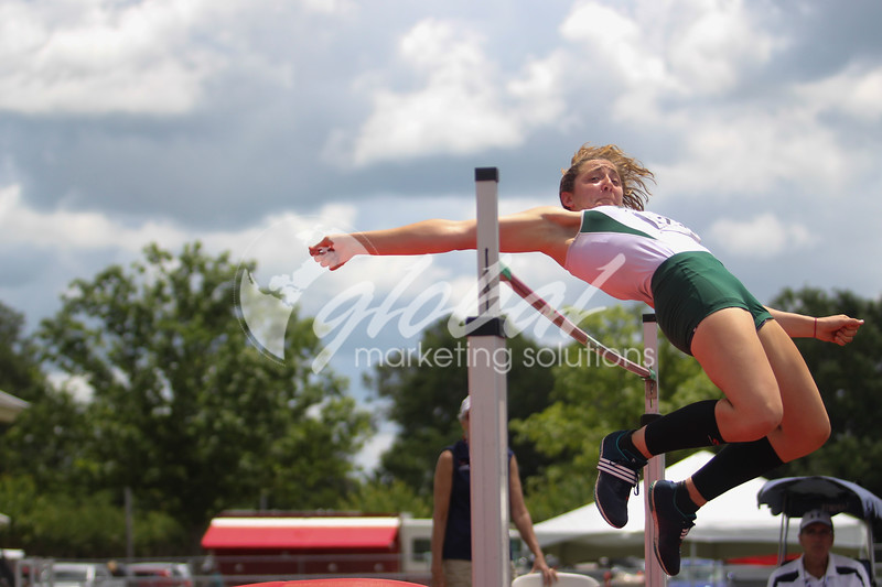 NAIA_Thursday_WomensHep_HighJump_JM_GMS20180525_0025.JPG