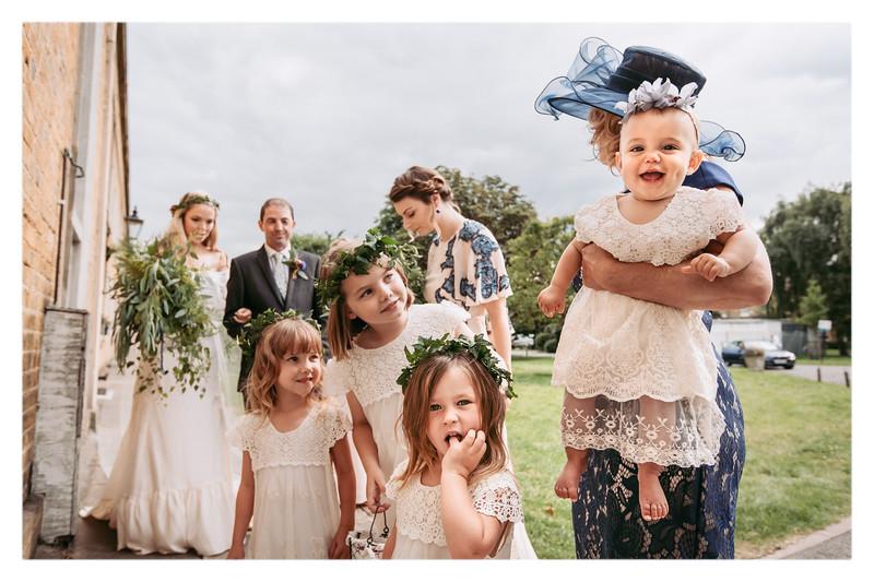 Wedding Porfolio-30.jpg