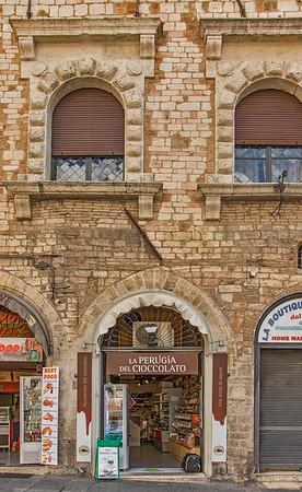 Gallery-7 ~ Perugia