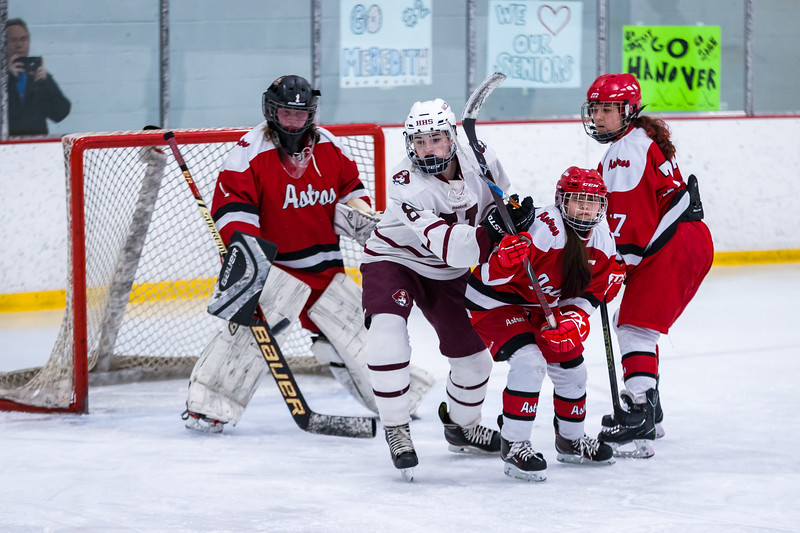 2019-2020 HHS GIRLS HOCKEY VS PINKERTON NH QUARTER FINAL-587.jpg