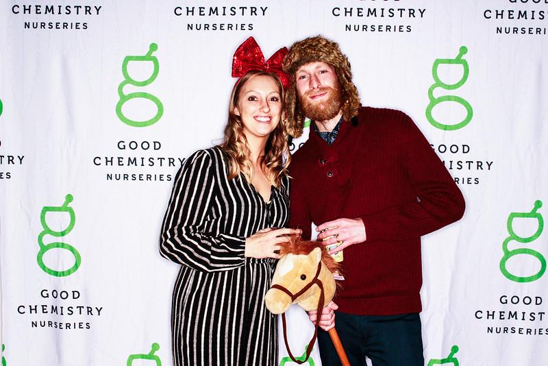 Good Chemistry Holiday Party 2019-Denver Photo Booth Rental-SocialLightPhoto.com-44.jpg