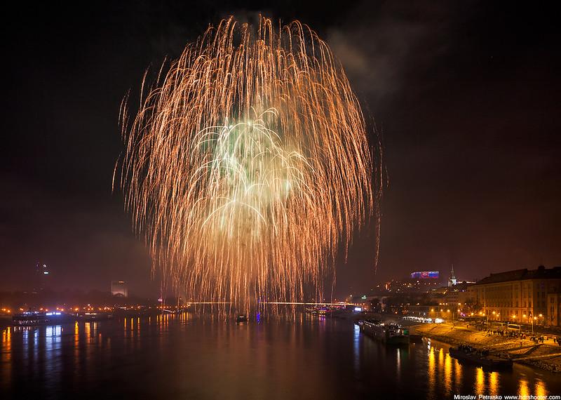 Bratislava_IMG_9021-web.jpg