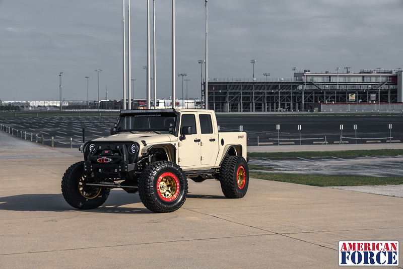 Starwood-Jordan-Bandit-Jeep-Beadlock-EVOBD5-160312-DSC00618-18.jpg