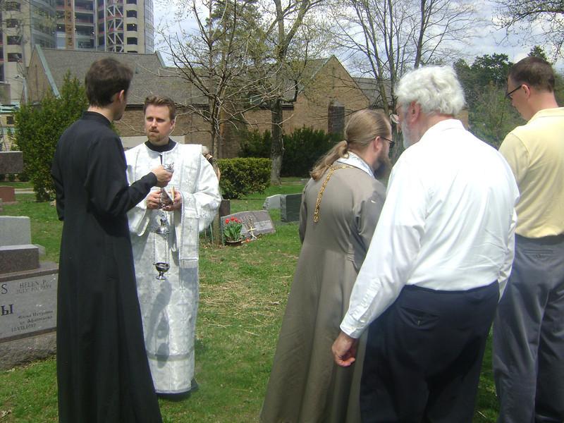 2009-St. Thomas Sunday_album200_-april09_038.jpg
