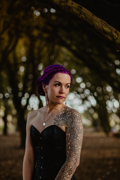 smith-wedding-10.jpg