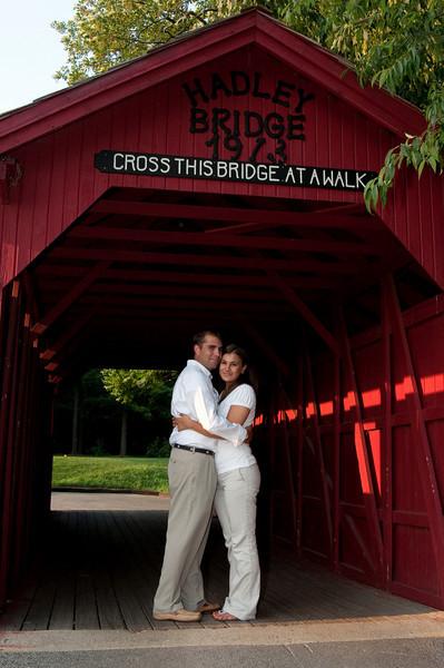 Kyle and Eleni Engagement_-76.jpg