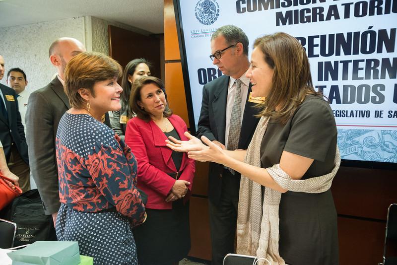 150209 - Heartland Alliance Mexico - 7380.jpg