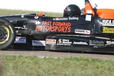 No-0814 Race Group H - FC