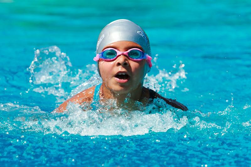 2014.07.26 FHCC Swim Finals 0046.jpg