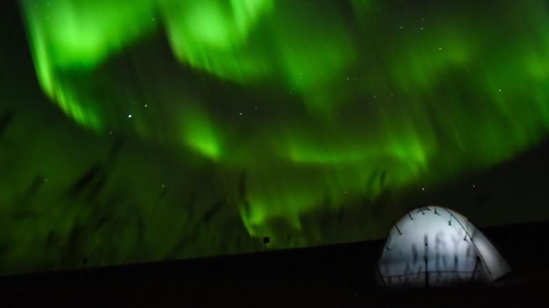 Iceland_2015_10_07_01_28_16.jpg