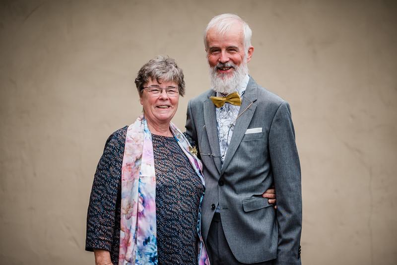 Familie-Lemière-50jaar-2019 (61 van 149).jpg