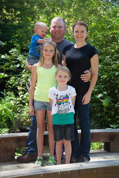 2013-07-30_Family_Photos_009.jpg
