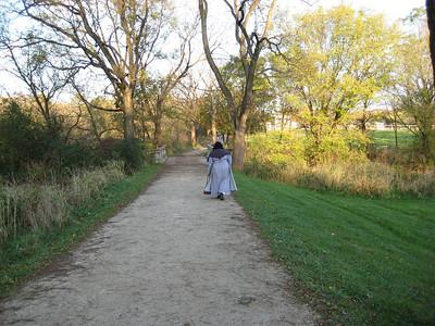 2008-Kline-Creek