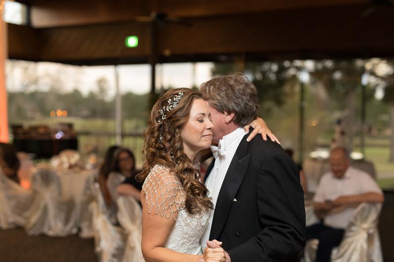 Houston Wedding Photography ~ Janislene and Floyd-1494.jpg