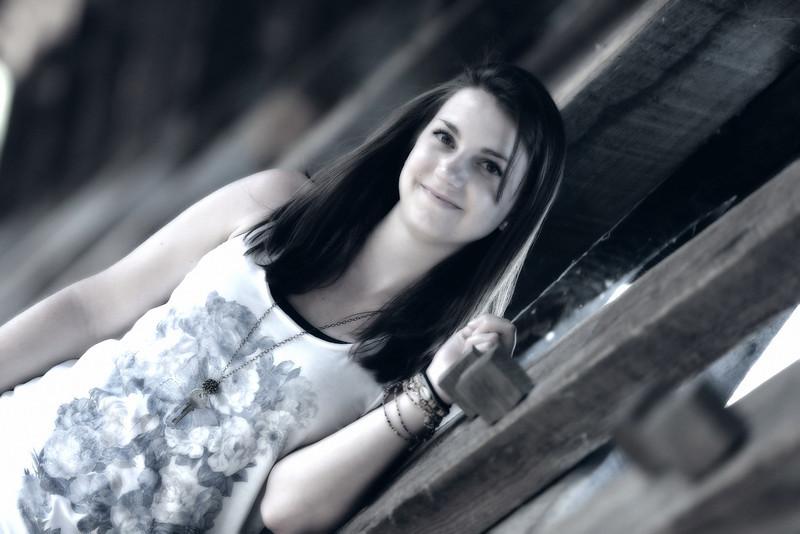 Katie014A.jpg