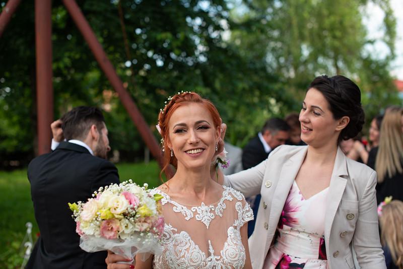 Nadina & Dani, foto nunta (736).jpg