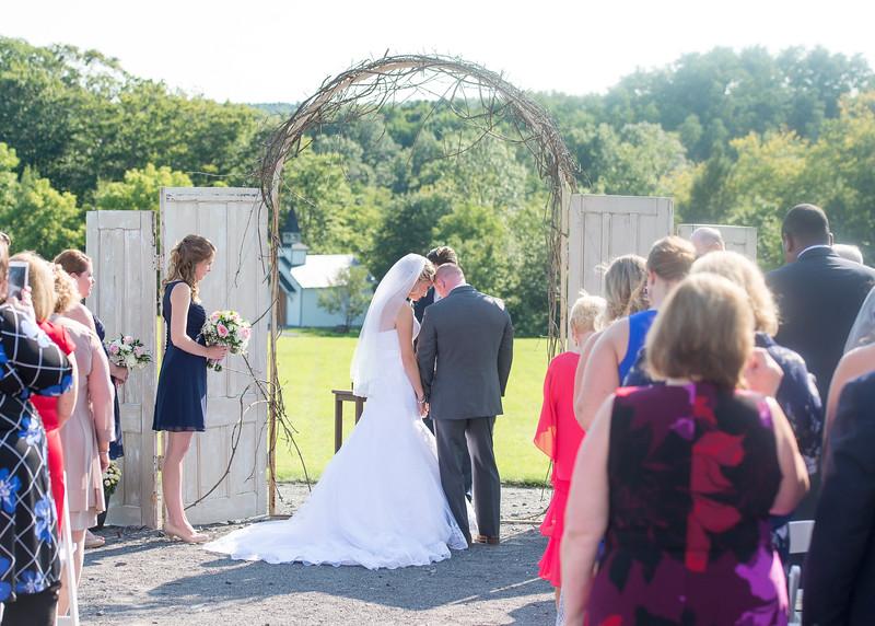 Snyder-Wedding-0390.jpg