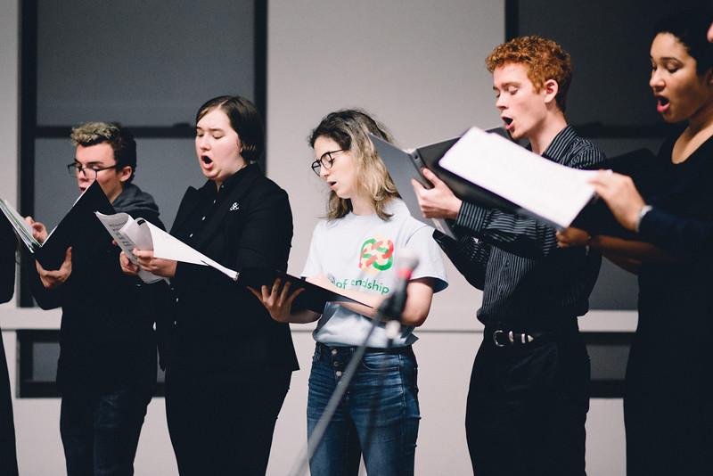 Revolution of Tenderness - Festival of Friendship - Pittsburgh - 2018 - Requiem Images1034.jpg