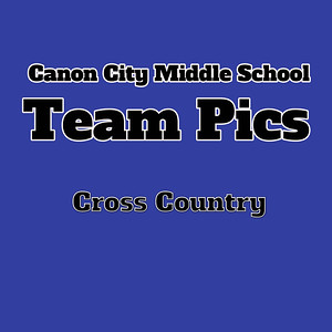 CCMS Cross Country