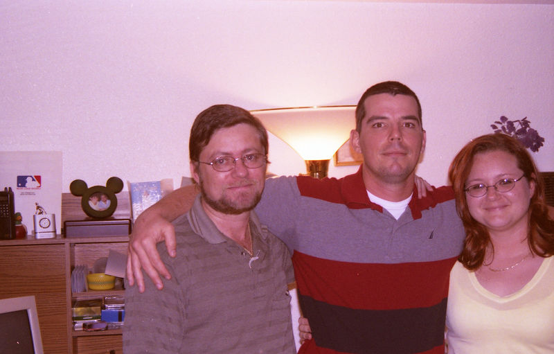 2004 11 25 - Thanksgiving 007.jpg