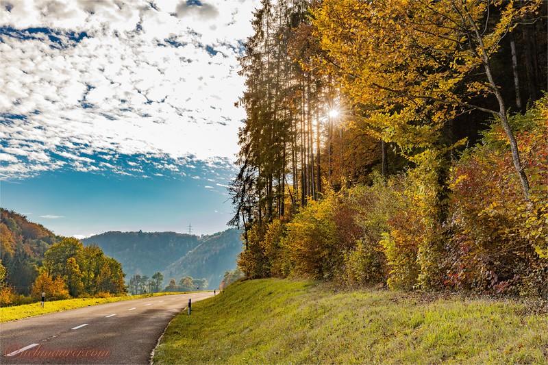 2016-10-22 Herbststimmung Aargau 0U5A1379.jpg