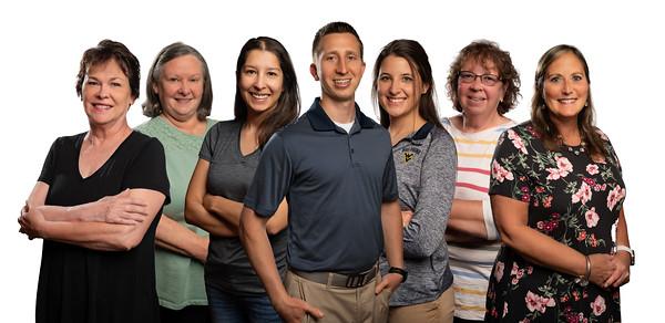 Charleston Family Chiropractic