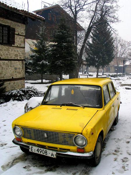 Bulgarian Hooptie.jpg