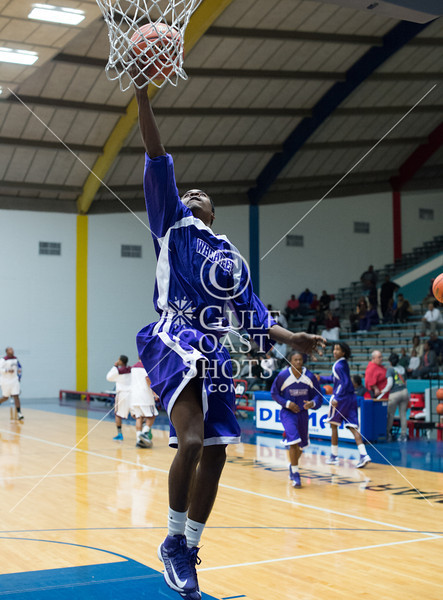 2013-01-23 Basketball Varsity Boys Wheatley v Reagan