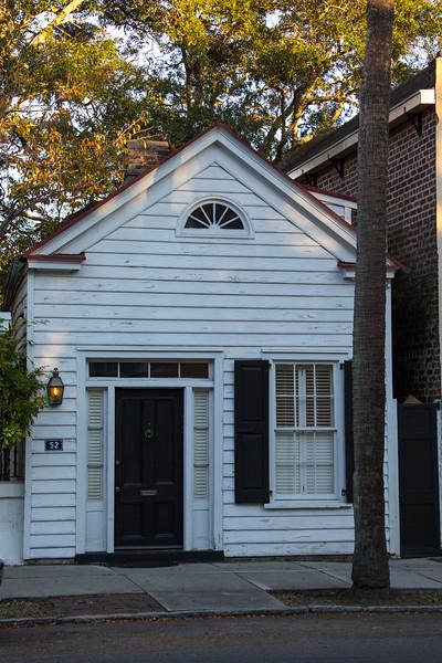 20161126_Charleston_0292.jpg