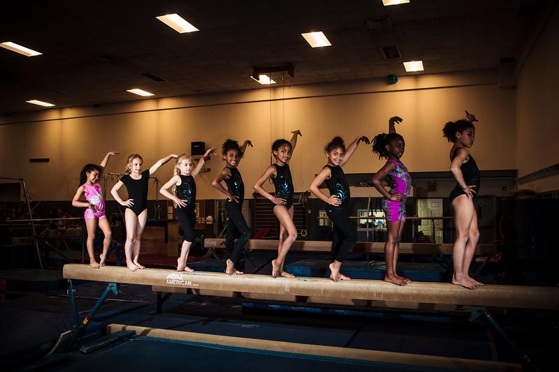 Newport YMCA Gymnastics-63.jpg