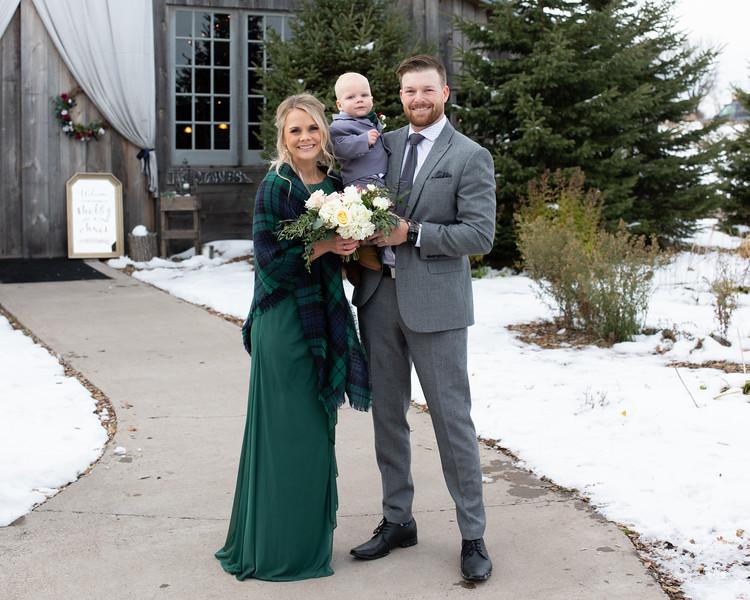 Blake Wedding Family-45.jpg