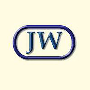 21/07 jw physio