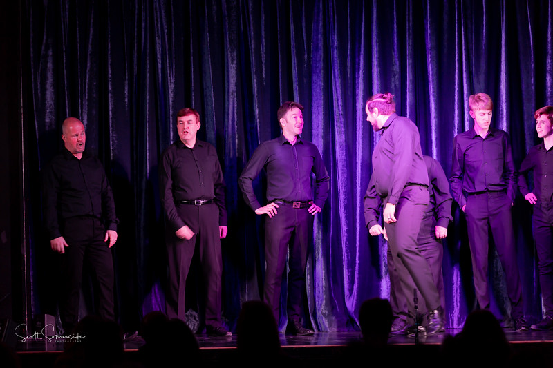 St_Annes_Musical_Productions_2019_357.jpg