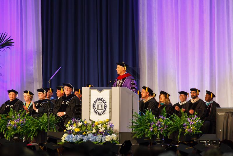 David Manning Graduation-0005.jpg