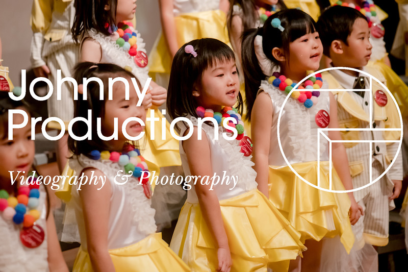 0024_day 2_yellow shield_johnnyproductions.jpg