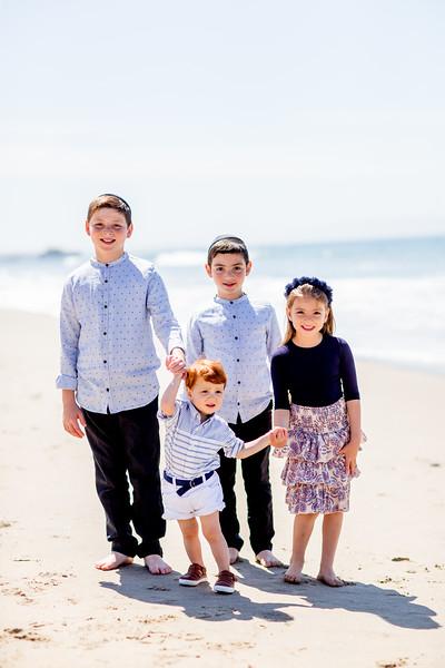 Cohen Family 2017-172.jpg