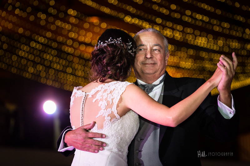 F&D boda ( Hacienda Los Albos )-159.jpg