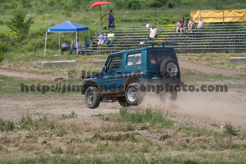 Mud Bog tuff Trucks AutoX Atv racing BTSC 06-19-2016