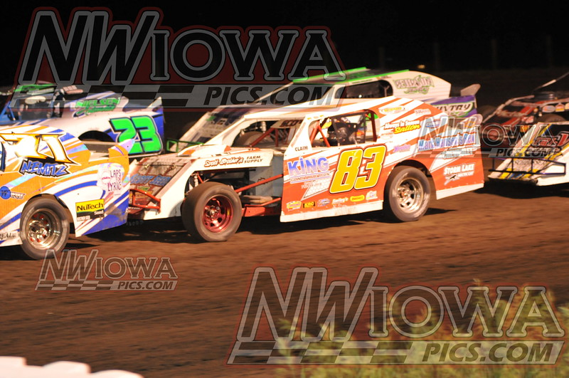 6/6/2014 Races